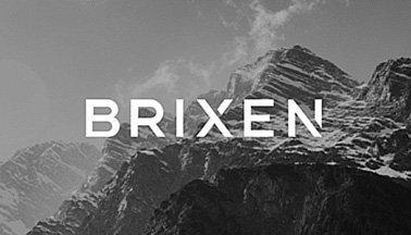 brixen-developments-inc-logo
