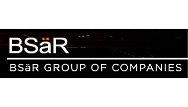 BSäR Group of Companies