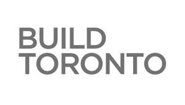 build-toronto