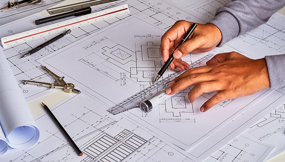 Cachet Estate Homes Condo Developer Gta Homes