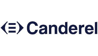 Canderel Developers