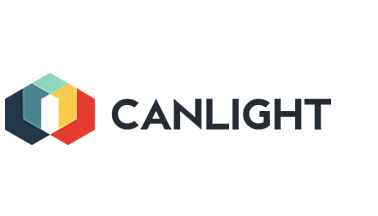 CANLIGHT