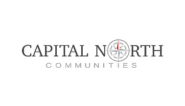 capital-north-communities-logo