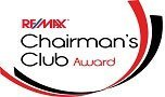 chairmans-club