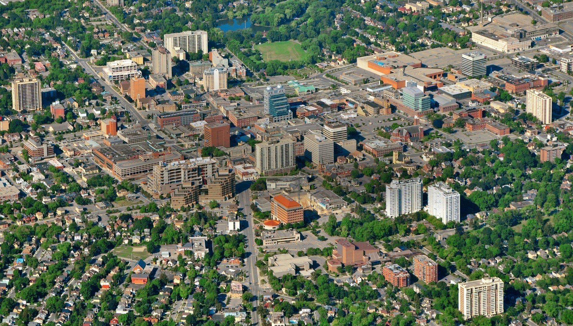 Waterloo New Condos Pre Construction Condos For Sale In