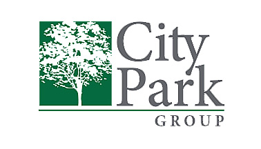 City Park Group