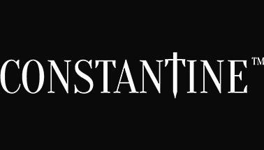 constantine-enterprises-inc-logo