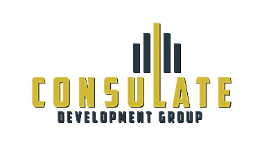 Consulate Development Group
