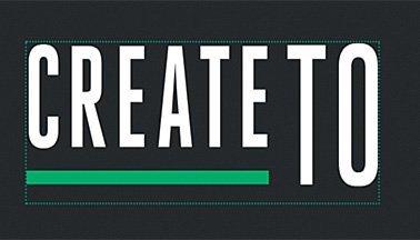 CreateTO