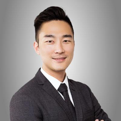 Dan Chong