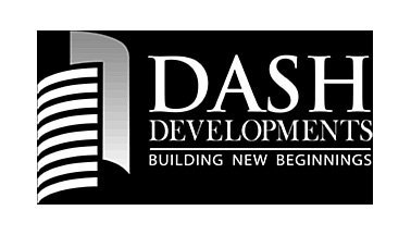 das-developments-logo
