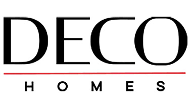 DECO Homes