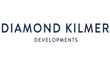 diamond-kilmer-developments-logo