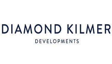 Diamond Kilmer Developments