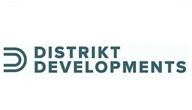 Distrikt Developments