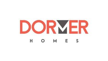 Dormer Homes