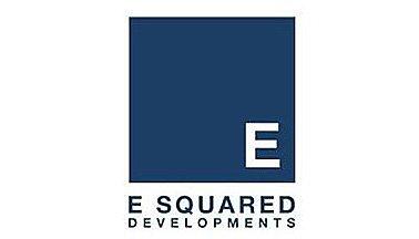 E Squared Developments