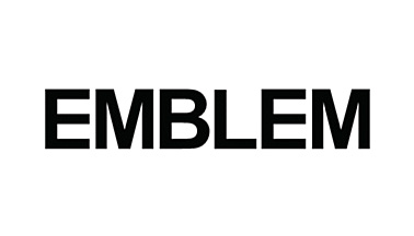 emblem-logo