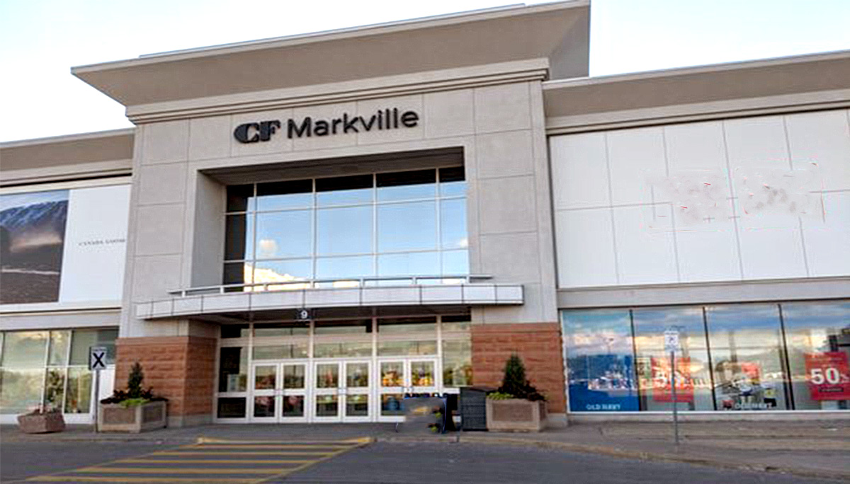 New Pre-construction Project Close to Markville Shopping Centre
