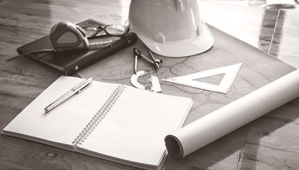 New Condo Development Plans By Evertrust Development