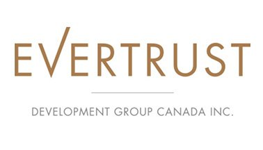 Evertrust Development Group Canada Inc