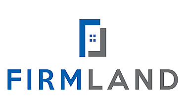 Firmland Development Corporation
