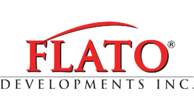Flato Developments Inc.