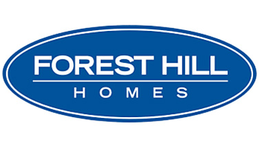 Forest Hill Homes
