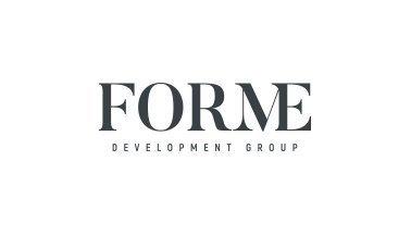 Forme Development