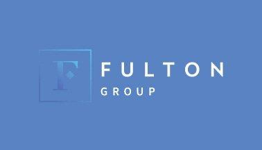 fulton-group-logo