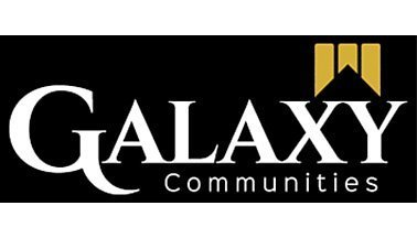 Galaxy Communities