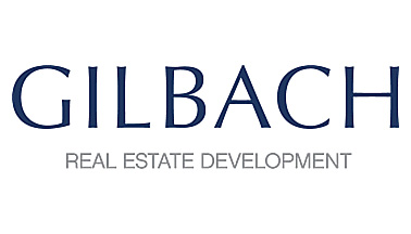 Gilbach Real Estate Development