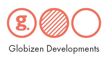 Globizen Developments