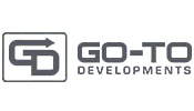 Go-To Developments