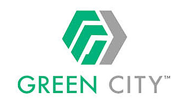 Green City Development Group Inc