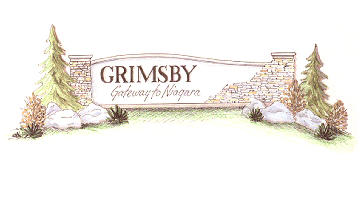Why Should You Invest In Grimsby Real Estate?
