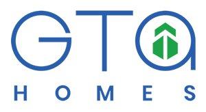 GTA-Homes