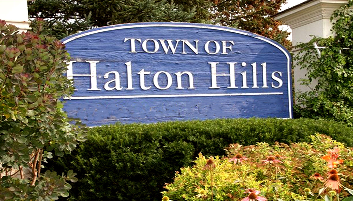 Why Should You Invest In Halton Hills Real Estate?