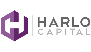 harlo-capital-logo