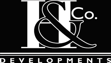 H&Co Developments