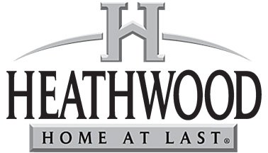 Heathwood Development