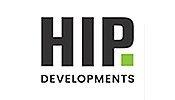HIP Developments