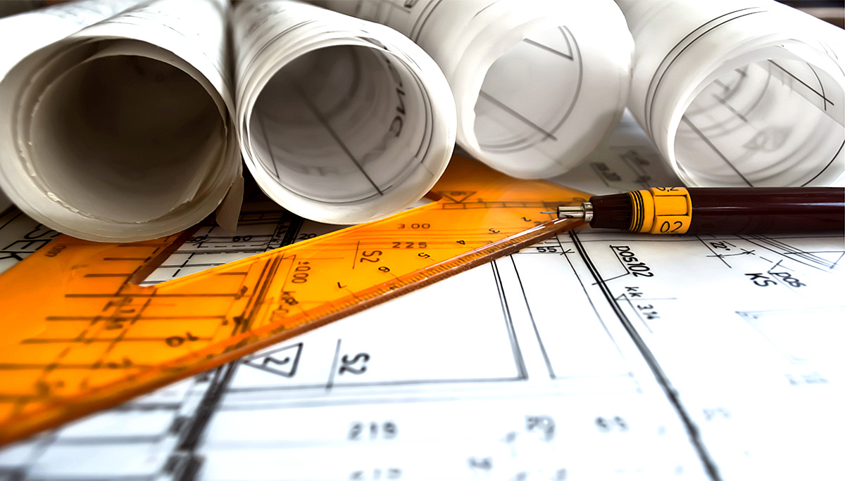 Hue Developments with over 25 years of experience in the construction and development industry