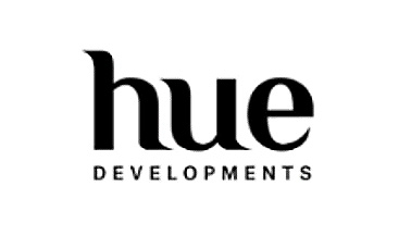 Hue Developments