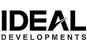 Ideal Developments