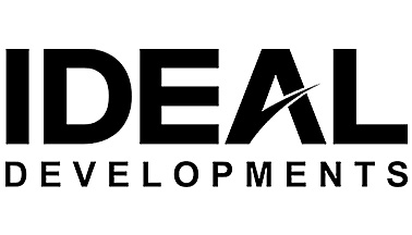 Ideal Developments