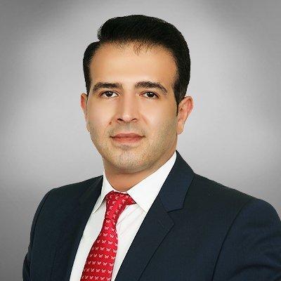 Iman Shakeri