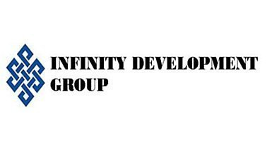 Infinity Development Group