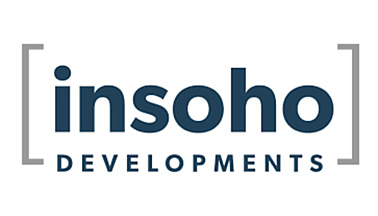 insoho-developments-logo