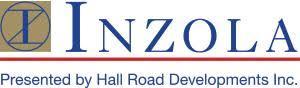 Inzola Group